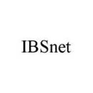 IBSNET