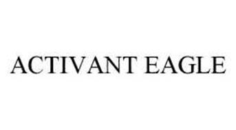 ACTIVANT EAGLE