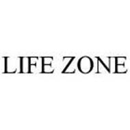 LIFE ZONE