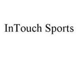 INTOUCH SPORTS