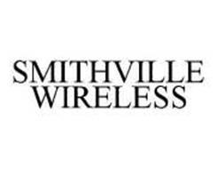 SMITHVILLE WIRELESS