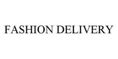 FASHION DELIVERY