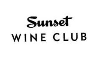 SUNSET WINE CLUB