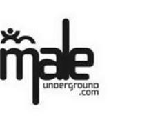 Underground hookup sites
