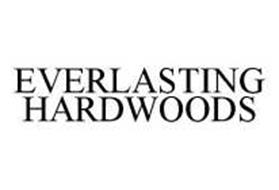 EVERLASTING HARDWOODS