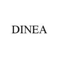 DINEA