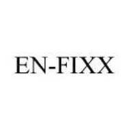 EN-FIXX