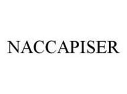 NACCAPISER