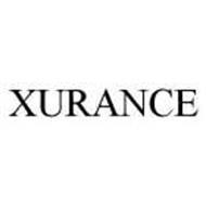 XURANCE