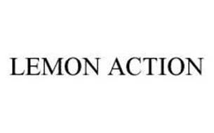 LEMON ACTION