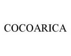 COCOARICA