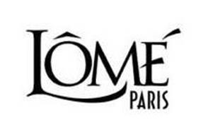 LOME PARIS