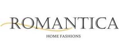 ROMANTICA HOME FASHIONS