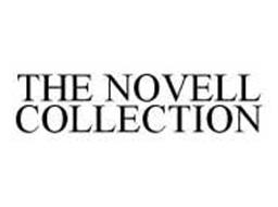 THE NOVELL COLLECTION