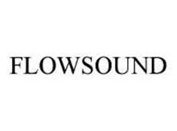 FLOWSOUND