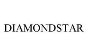 DIAMONDSTAR