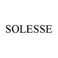 SOLESSE