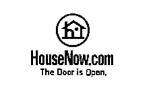 HOUSENOW.COM THE DOOR IS OPEN