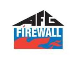 AFG FIREWALL