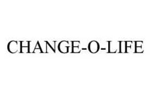 CHANGE-O-LIFE