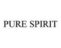 PURE SPIRIT