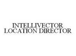 INTELLIVECTOR LOCATION DIRECTOR