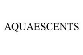 AQUAESCENTS