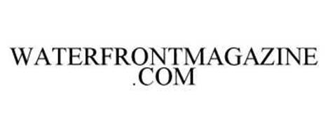 WATERFRONTMAGAZINE.COM