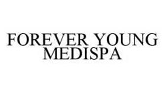 FOREVER YOUNG MEDISPA