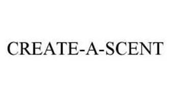CREATE-A-SCENT
