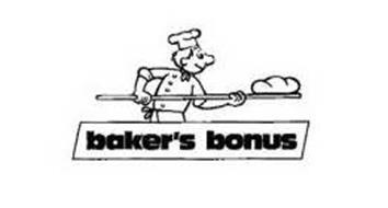 BAKER'S BONUS