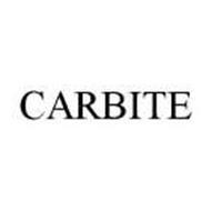 CARBITE