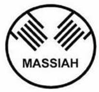 MASSIAH