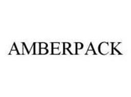 AMBERPACK