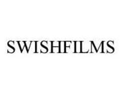 SWISHFILMS
