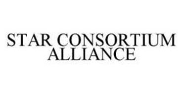 STAR CONSORTIUM ALLIANCE
