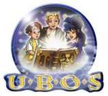 U.B.O.S