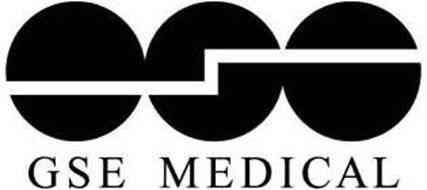 GSE MEDICAL