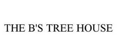 THE B'S TREE HOUSE