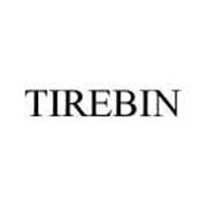 TIREBIN