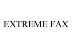 EXTREME FAX
