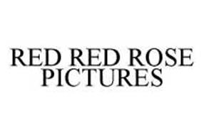 RED RED ROSE PICTURES