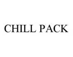 CHILL PACK