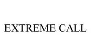 EXTREME CALL