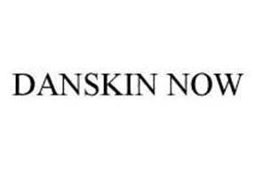 DANSKIN NOW