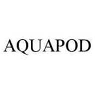 AQUAPOD
