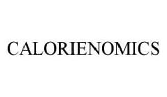 CALORIENOMICS