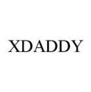 XDADDY