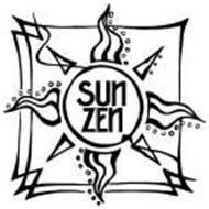 SUN ZEN