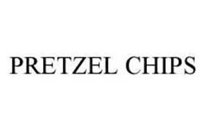 PRETZEL CHIPS